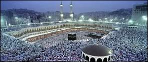islampic1